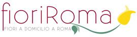 Fiori Roma